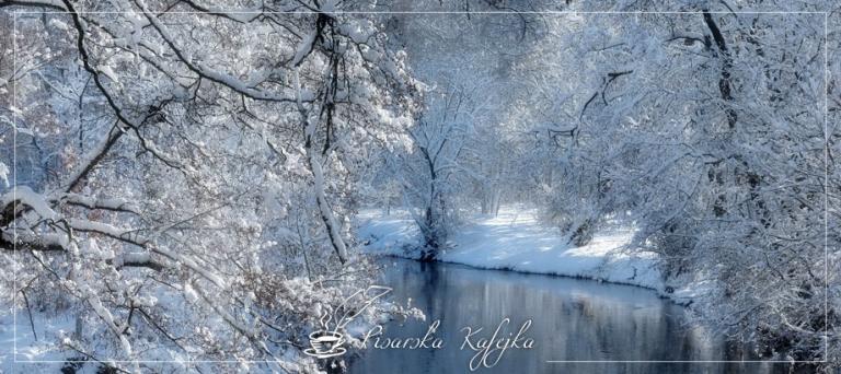 widzieliscie-snieg-pisarska-kafejka