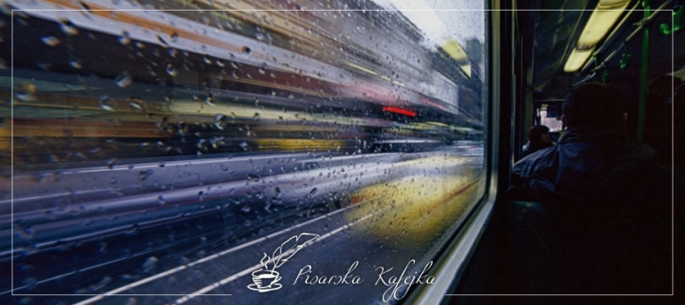 przygoda-w-autobusie-pisarska-kafejka