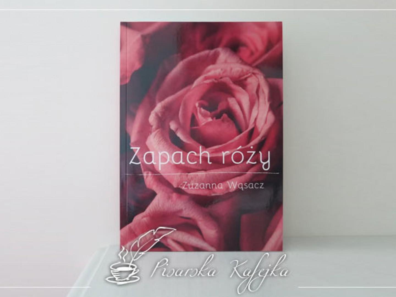zuzanna-pisarska-kafejka