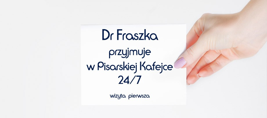 dr_fraszka_2-pisarska-kafejka