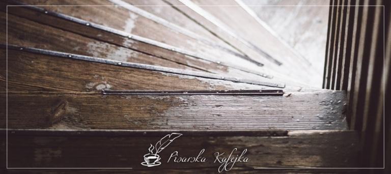 wskazowka-pisarska-kafejka